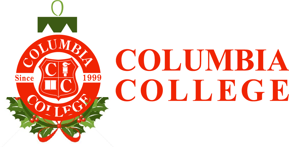 CCCDC logo_holiday
