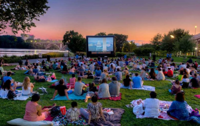 15 Things To Do During Summer In DC