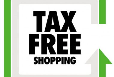 2017 Tax Free Weekend in VA and MD