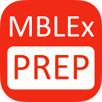 MBLEx Test Preparation Course Open