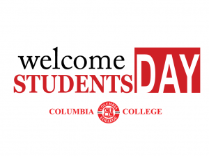 welcome-student-day-300x225