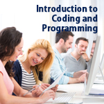 First step to become a Programmer !