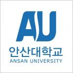ansan-logo