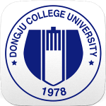 dongju-logo
