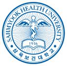 sahmyook-logo