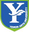 yewon-logo