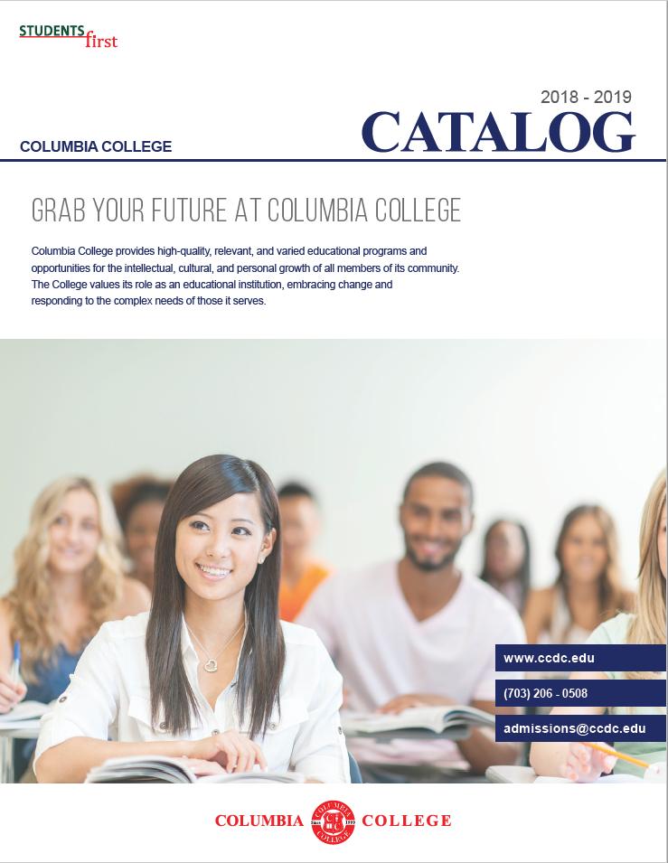 CatalogFrontPage2018-2019